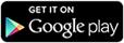 Download at Google PlayStore
